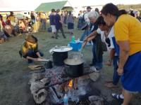 The Dakota Access Pipleline: A David & Goliath, Good VsEvil Story