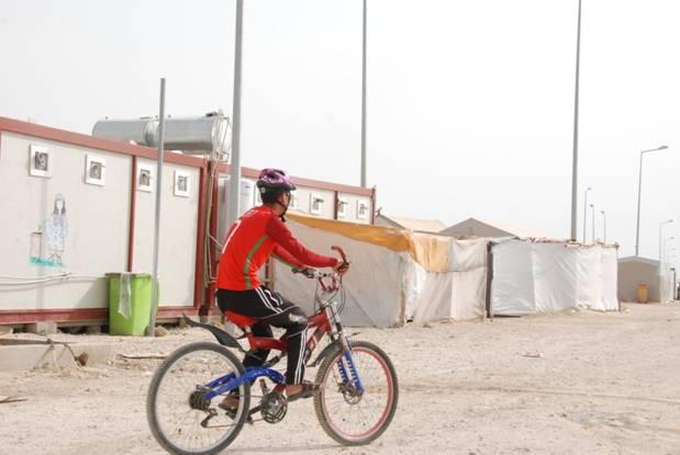 yezidi-camp3