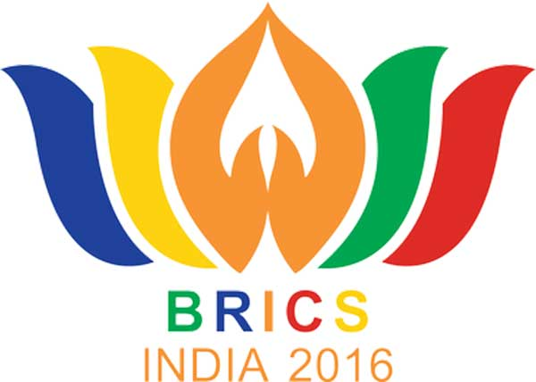 brics_summit_logo