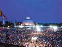Why Mainstream Media ContinueTo Boycott Buddhist/Dalits Events And Gatherings