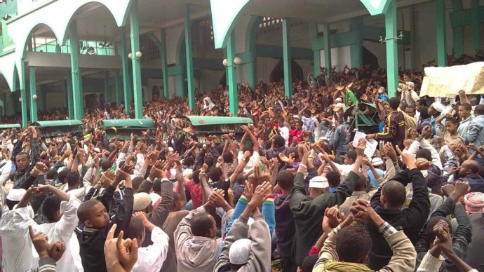 ethiopian-muslim-protesters-in-addis-ababa