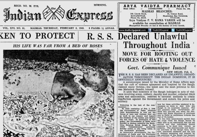 mahatma-gandhi-murder-rss