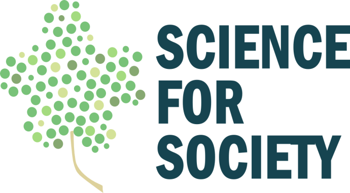 science-for-society-logo