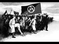 Anarchist Communism: The Most Moral Organization Of Society?