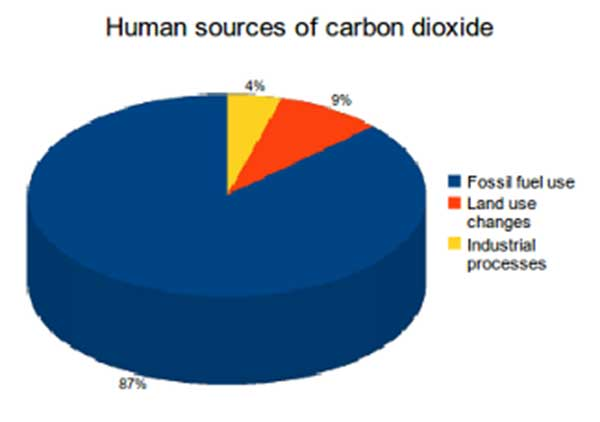 co2-human-source