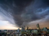 IMF Warns Of Record High Global Debt