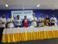 Adivasi And Forest Rights: Grassroots Reality Of FRA Implementation In Jharkhand