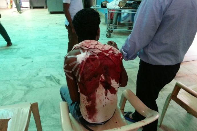 jharkhand-police-firing