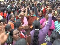 What Does Kerala's 60th Birthday Mean To Women?
