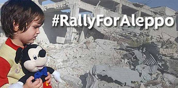 rally-for-aleppo