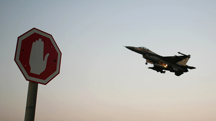 syria-no-fly-zone