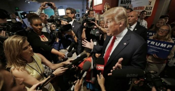 trump-media