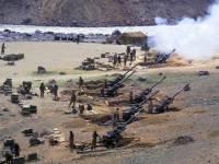 Dispel The Spectre Of War: It Is Doable