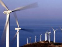 100 Percent Wishful Thinking: The Green-Energy Cornucopia