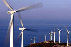 100 Percent Wishful Thinking: The Green-Energy Cornucopia