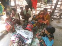 Govt. of India And Orissa: Act Now: Prevent Child Deaths In Malkangiri