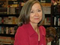 Voices for Peace – Kia Scherr Speaks