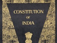67th Anniversary Of Democratic-Secular Indian Constitution: Hindutva Demolition Squad Waiting To Undo It