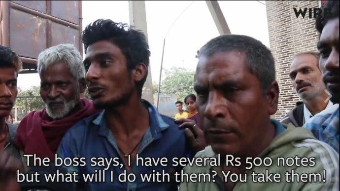 demonetisation-dalits