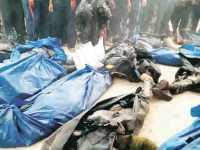 PUCL Demands Judicial Enquiry Into Malkangiri Encounter Killings