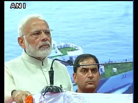 modi-speech-goa
