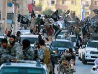 US-Backed Kurdish Militia Announces Assault On ISIS Capital In Syria