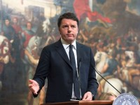 The Fall Of Italy's Demolition Man