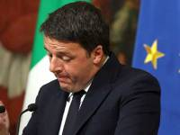 Italy's Referendum: The Great Defeat Of Matteo Renzi, As Commented By Leon Tolstoy