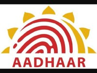 Who's Afraid Of Aadhaar UID?