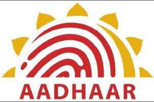 The Truth About Aadhaar's Biometrics