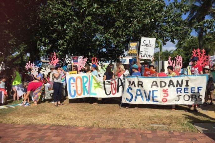 adani-protest-australia