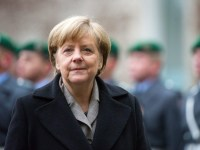 German Chancellor Visits Cairo Amid Severe Human Rights Violations By Egyptian Junta