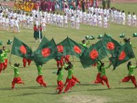 Bangladesh: Rekindling The Spirit Of independence