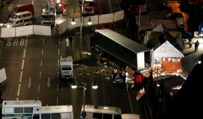 berlin-christmas-market-truck-crash