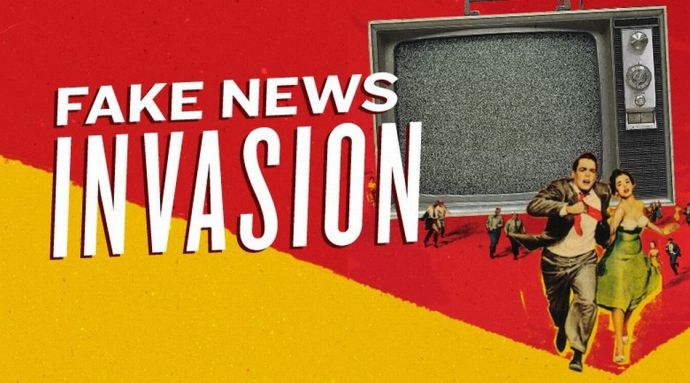 fake-news-sites
