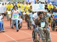 Accommodating Persons With Disabilities In Jobs
