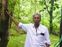 Abdul Kareem - The Man Who Planted a Forest