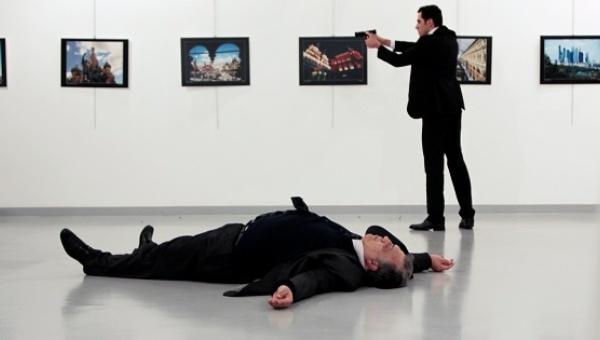 russian-ambassador-shot-dead