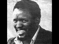 Honoring the Million-Petaled Flower And Steve Biko