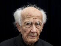 Liquid Modernity: Zygmunt Bauman And The Rootless Condition