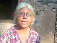 NAPM Condemns State-Sponsored Mob-violence On Bela Bhatia And​ ​Human Rights Activists, Academics And Adivasis In Bastar