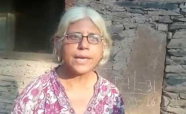 bela-bhatia