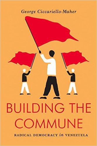 building-commune