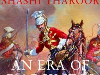 """Busting The BustsOf Churchill: Why Reading """"An Era Of Darkness"""" By Shashi Tharoor Is Necessary"""
