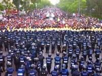 Activists Must Do More Than Mobilize, Part I