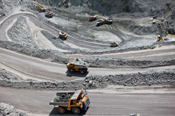 rare-earth-minerals