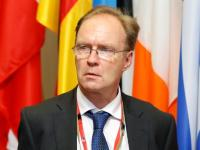 The War On Experts: Brexit, Populism And Sir Ivan Rogers' Resignation
