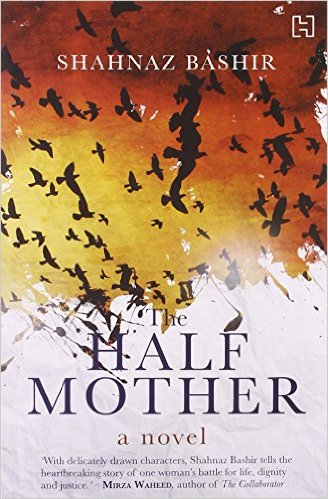 the-half-mother