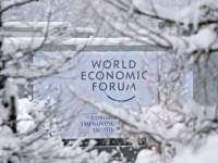 Blindness At Davos