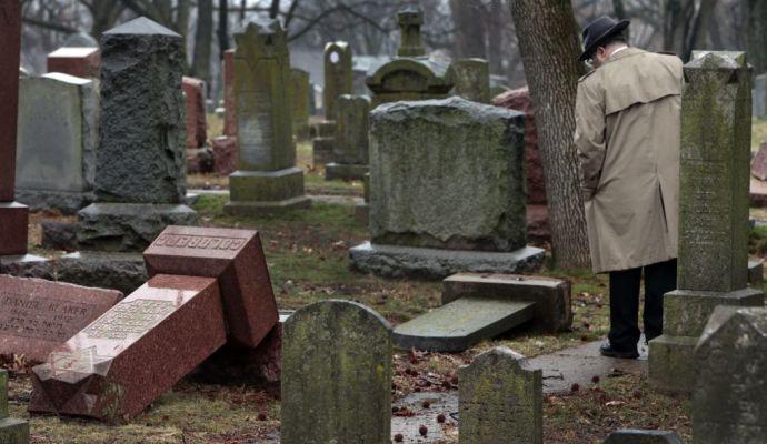 Cemetery-Vandalized-M_Horo